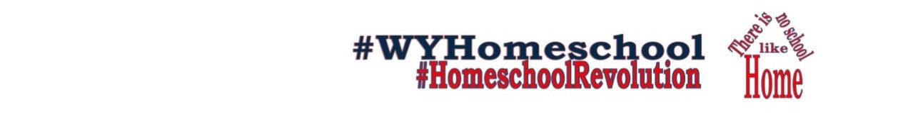 WY Home School